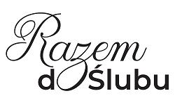 Logo Transportweselny.pl